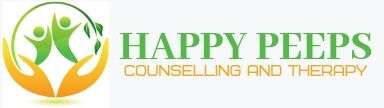 Happy Peeps Counselling & therapy Brisbane